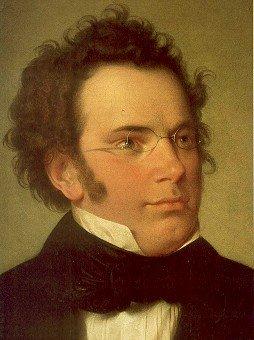 Music from 1818: Celebrating Mary Shelley's Frankenstein
