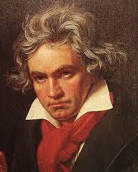 Schubert, Schumann and So Much More