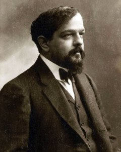 event-claude-debussy