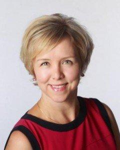 Natasha Kislenko 2016