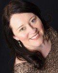 Katelyn Neumann : Mezzo-soprano