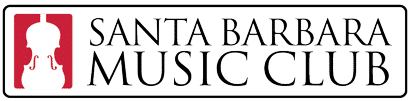Santa Barbara Music Club
